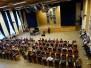 Koolikontsert Põhja-Tallinnaga