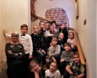 ponev-koolipaev2019-11
