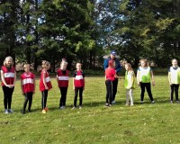 Klassidevaheline-jalgpall-Krista-Salf